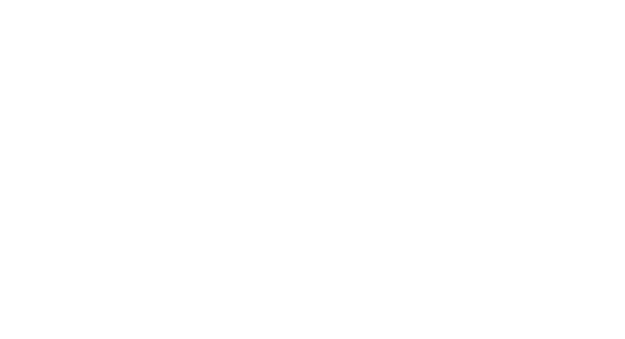 Aussie Natural