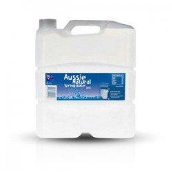10l bottled water