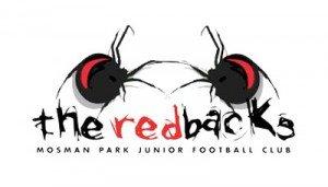 The Redbacks