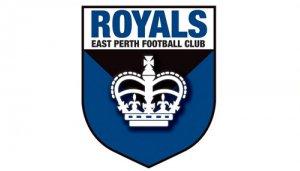Royals East Perth Football Club