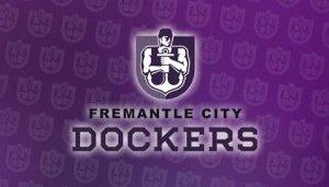 Fremantle City Dockers