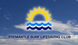 Fremantle Surf Lifesaving Club