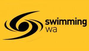 Swimmming WA
