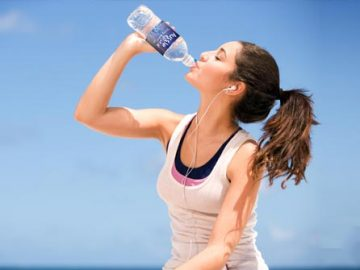 How Drinking Spring Water Can Improve Your Health