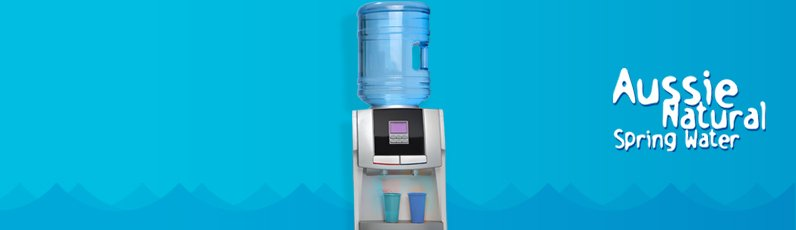 Water Filter Systems Perth