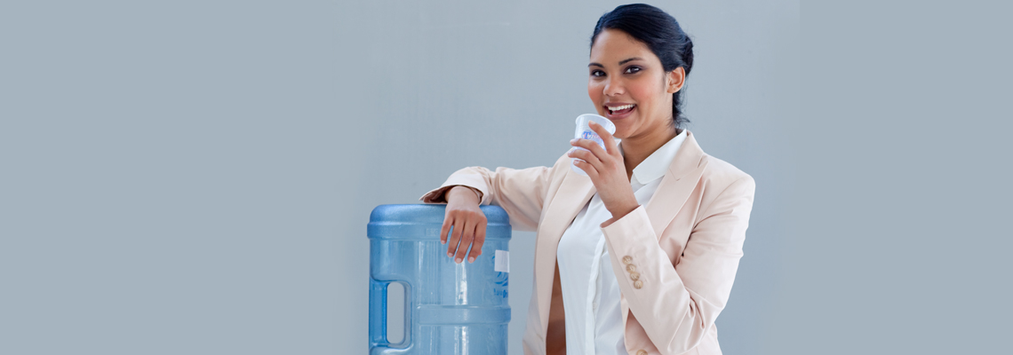 Water Filters Systems