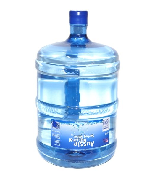 Spring Water Suppliers Perth