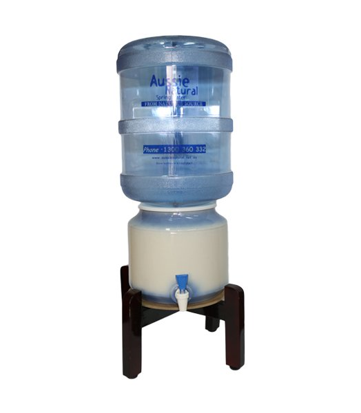 Water Filters Perth