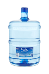 15L Returnable Bottle