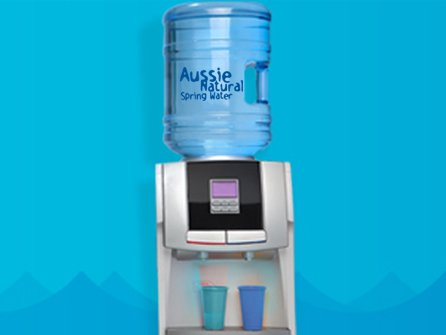 Water Filtration Systems Perth