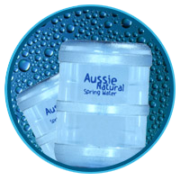 natural water filters suppliers perth