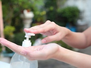 3 Tips for Recycling Your Water Bottles Around the Home