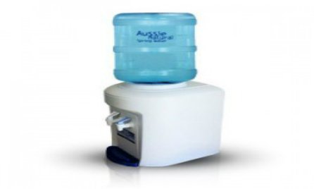 Benchtop Water Cooler Cool Cold