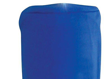 Is it Necessary to Have a Water Cooler Cover?