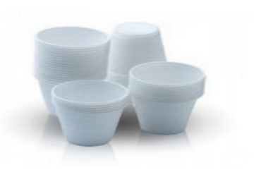 2 Kids Craft Projects You Can Make with Plastic Water Cups