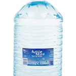 15L One Way Bottle