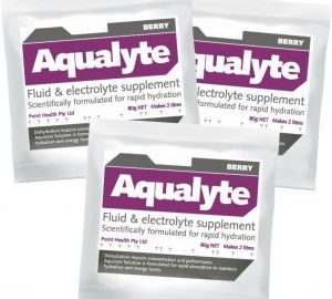 5 Reasons Why You Should Consider Aqualyte Supplements