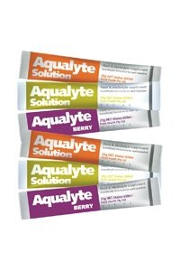 Aqualyte Solution