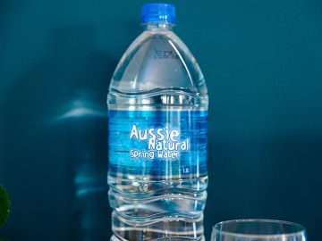 1.5 Litre Water Bottle: Top Things You Should Know Before Choosing Your Supplier