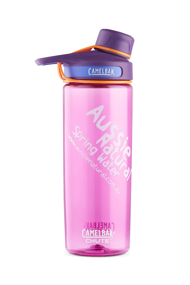 Camelbak Drink Bottles