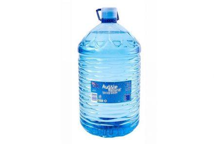 15l water bottle